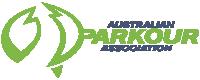 APA Colour Logo