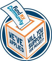 FMC-Application-logo